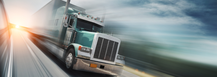 Georgia CDL Refresher Course